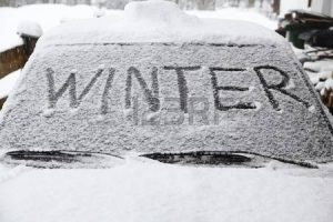 foto-auto-sneeuw